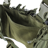 Condor Recon Chest Rig (C-MCR5) - Hahn's World of Surplus & Survival - 7