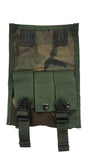 US Military MOLLE Magazine Pouch