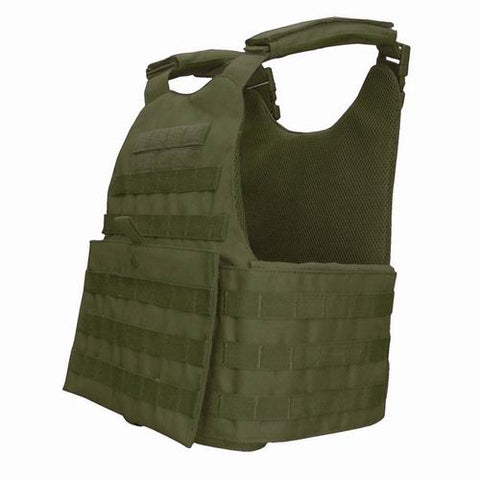 Condor Modular Operator Plate Carrier (C-MOPC) - Hahn's World of Surplus & Survival - 2
