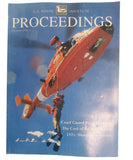 U.S. Naval Institute PROCEEDINGS Magazine - Dec. 1998