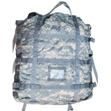 Backpack - Used U.S. M.O.L.L.E. II Rucksack