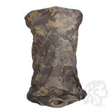 Zan Headgear Motley Tube® Polyester U.S. Army Digital ACU Camo (ZH-T169) - Hahn's World of Surplus & Survival