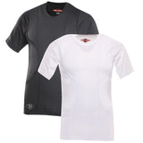 Tru-Spec Shirt - 24-7 Series Short Sleeve Concealed Holster