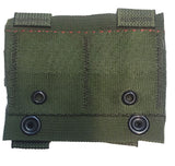 USED MOLLE to ALICE Clip Adapter