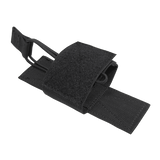 Condor Universal Holster (C-UH1) - Hahn's World of Surplus & Survival - 3