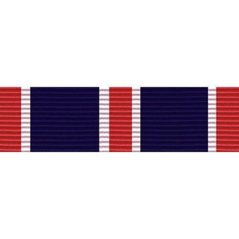Ribbon - USAF Outstanding Unit (VG-7804600)