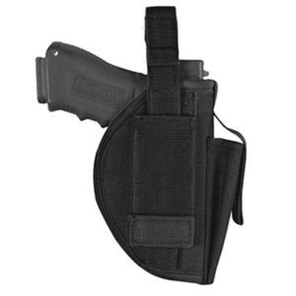 Fox Holster - Ambidextrous Belt Holster (58-161)