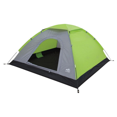 Big River Deer Creek 3-4 Camper Outdoor Tent (SPM10267637320) - Hahn's World of Surplus & Survival