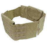 Condor Modular Operator Plate Carrier (C-MOPC) - Hahn's World of Surplus & Survival - 4