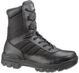 "Bates Men's 8"" Tactical Sport Side Zip Boot (B-E02261) - Hahn's World of Surplus & Survival - 1"