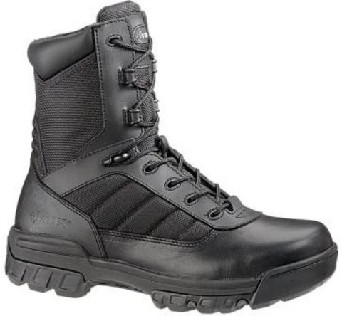 8cd6f0b2231 Tactical Boots – Hahn's World of Surplus & Survival