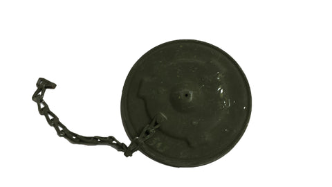 LIMITED Gas Cap 2.5 & 5 Ton Military Truck  (HWS-C5-19-6529) - Hahn's World of Surplus & Survival