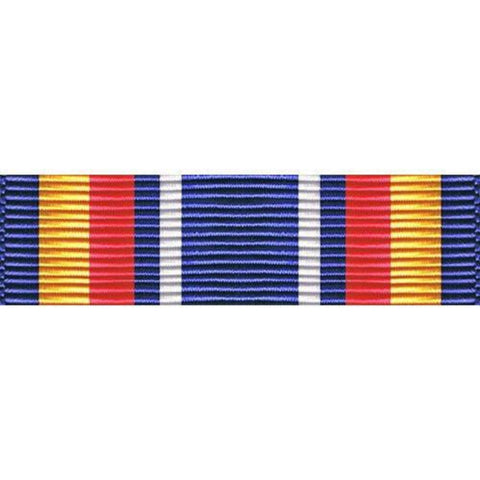 Ribbon - Global War On Terrorism Service (VG-7789810)