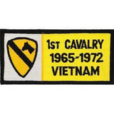 Patch - Vietnam