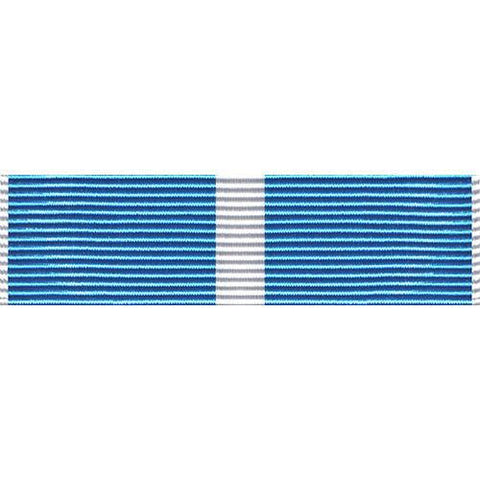 Ribbon - Korean Service (VG-7796900)