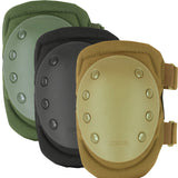 Condor Tactical Knee Pad (KP1)