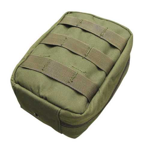 Condor EMT Pouch (C-MA21) - Hahn's World of Surplus & Survival - 1