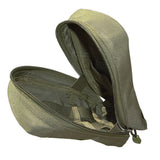 Condor EMT Pouch (C-MA21) - Hahn's World of Surplus & Survival - 4