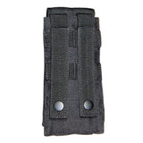 Condor Single M4 Mag Pouch (C-MA5) - Hahn's World of Surplus & Survival - 6