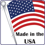 Flag - Nevada State 3x5 - Made in USA -  Nylon