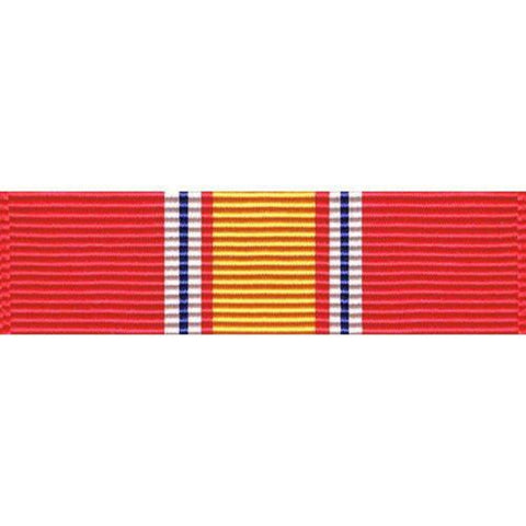 Ribbon - National Defense (VG-7802000)