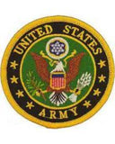Patch - Army Symbol