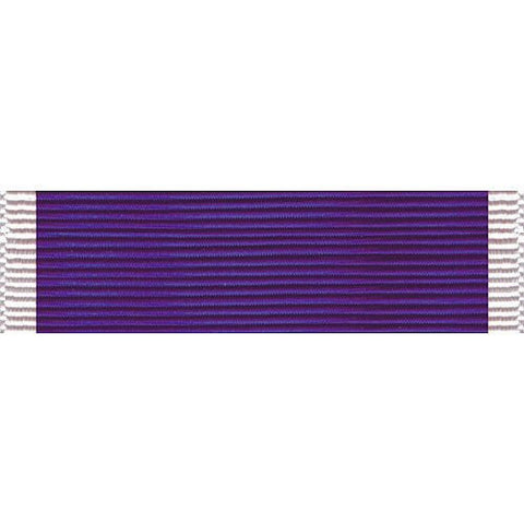 Ribbon - Purple Heart (VG-7805400)