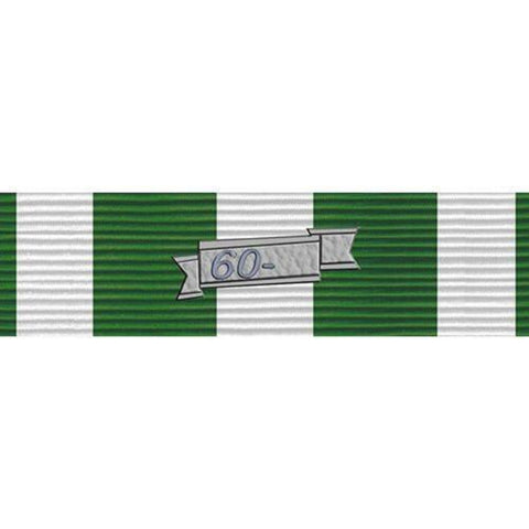 Ribbon - RVN Campaign (VG-7827150)