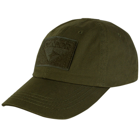 Ballcap - Condor Tactical (TC)