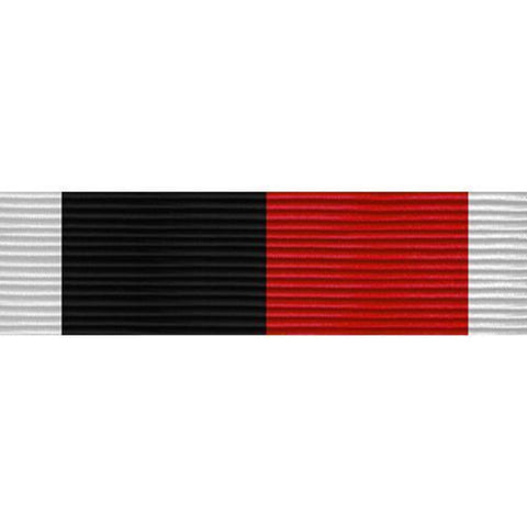Ribbon - WWII Occupation (V-7803900)