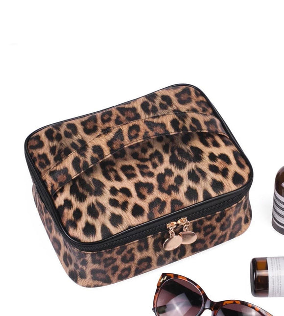 Makeup Bag **DOORBUSTER**