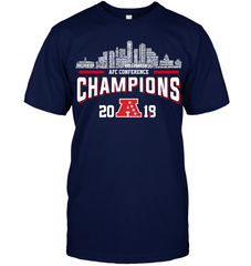 New England Patriots NFL-F1-ks