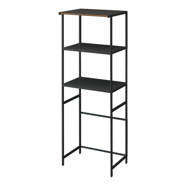 Tower Kithcen Appliance Storage Rack