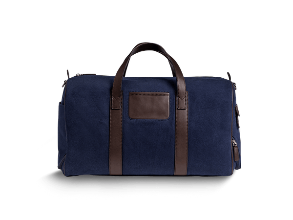 Travelteq The Weekender Bag