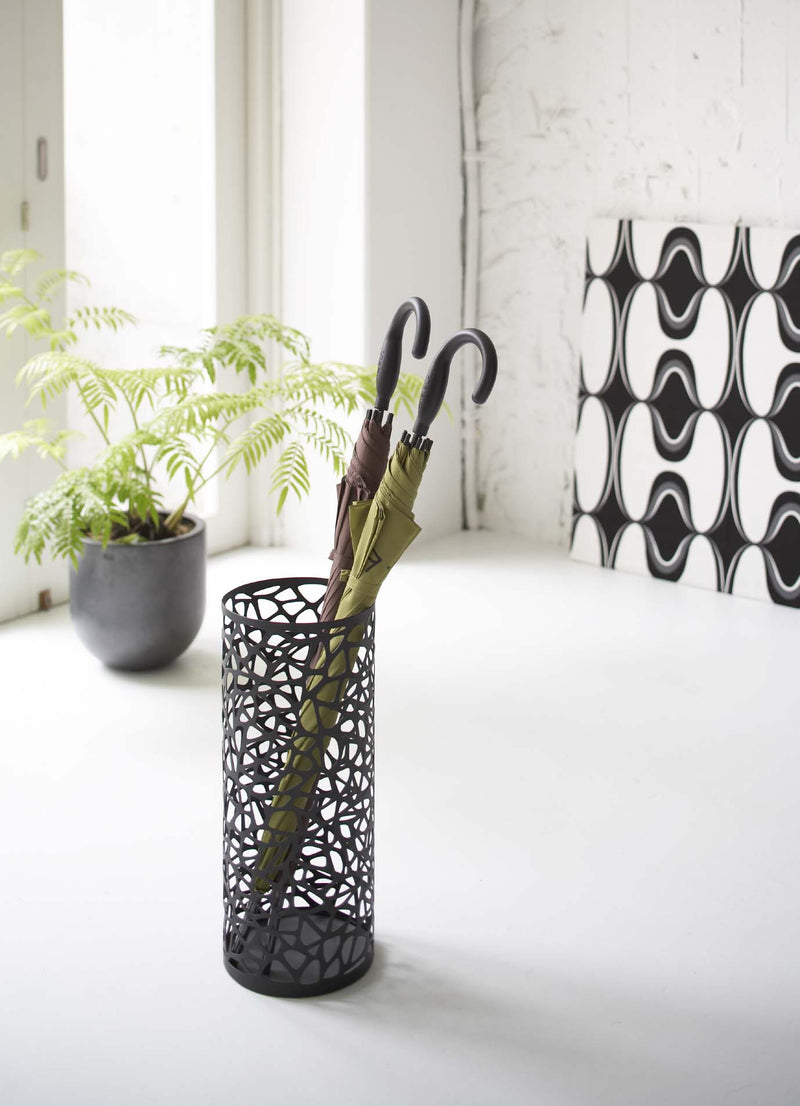 Nest Round Umbrella Stand