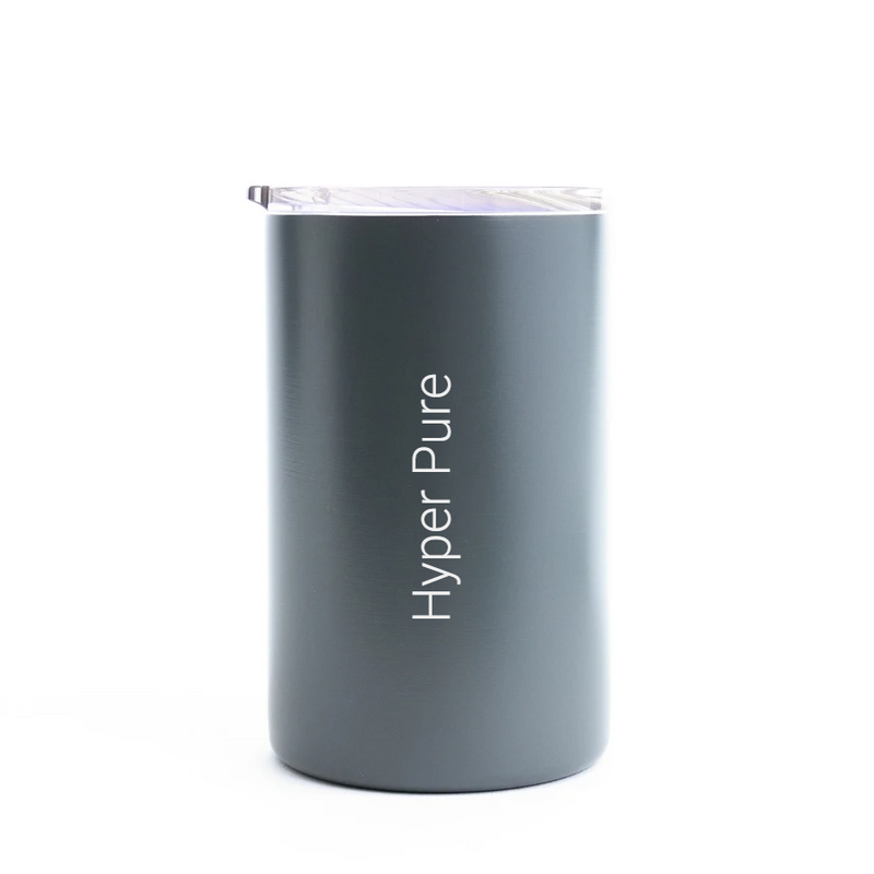 Personalized Pure Ceramic Insulated Atlantis Cup