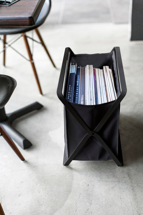Tower Storage Hamper