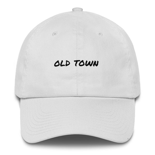 old-town-dad-hat-white