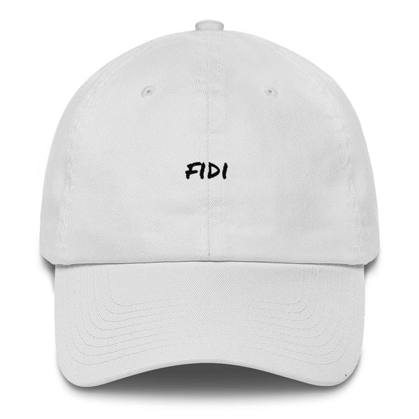 fidi-dad-hat-white