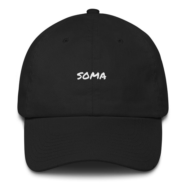 soma-dad-hat-Black