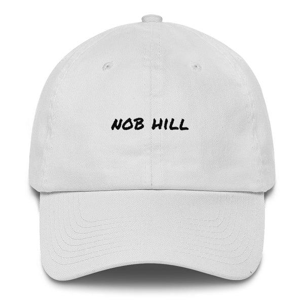 nob-hill-dad-hat-White