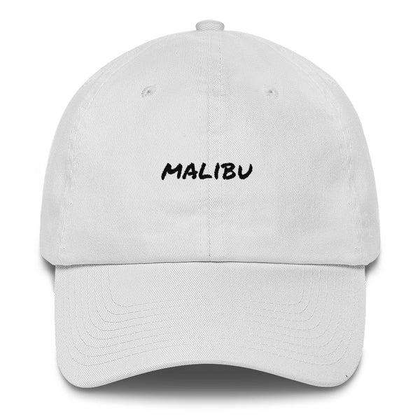 malibu-dad-hat-white