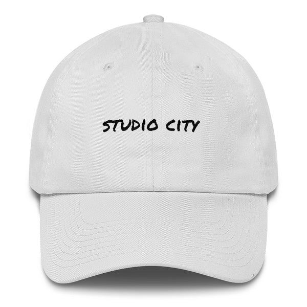 studio-city-dad-hat-white