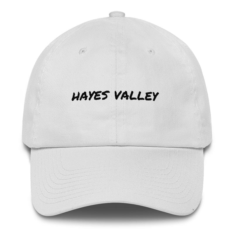 hayes-valley-dad-hat-White