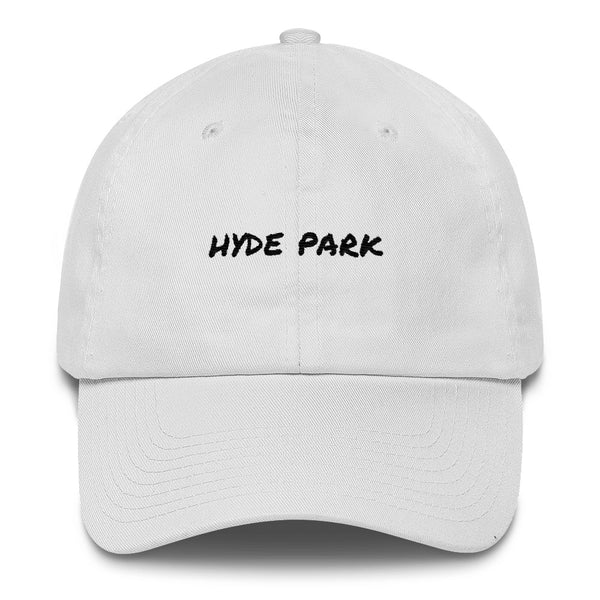 hyde-park-dad-hat-white