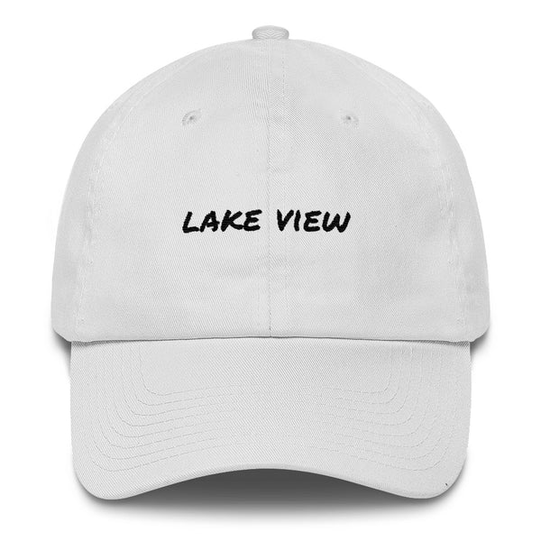 lake-view-dad-hat-white