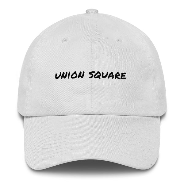 union-square-dad-hat-white