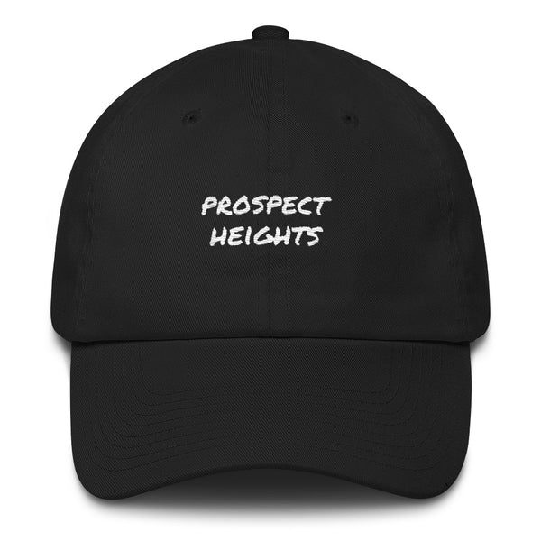 prospect-heights-dad-hat-black