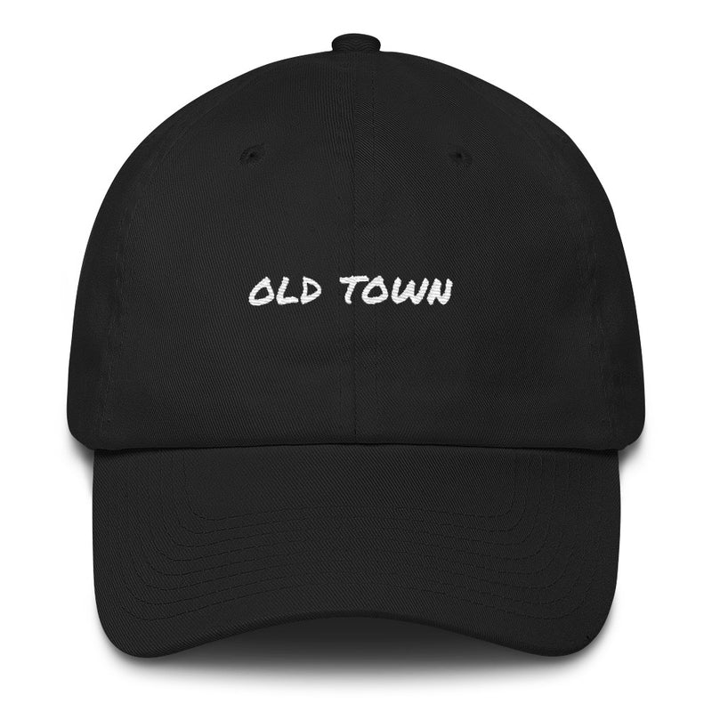 old-town-dad-hat-black