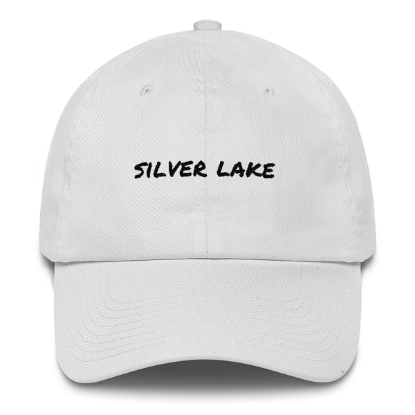 silver-lake-dad-hat-white